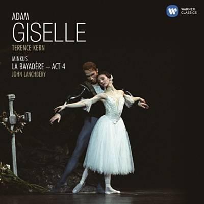 Giselle  20041808371311026