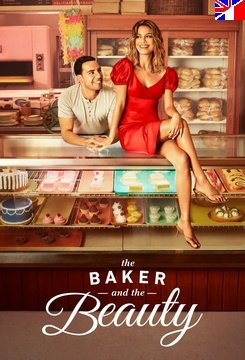 The Baker and The Beauty - Saison 1