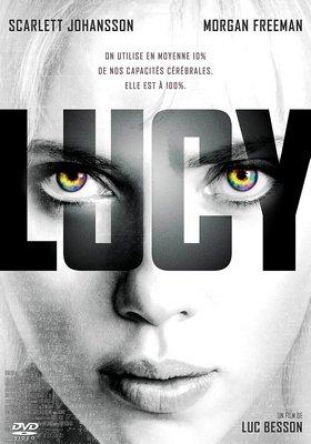 Lucy [Uptobox] 200419113215176953