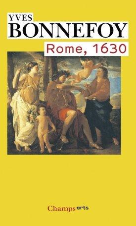 LE BON NUMERO - Page 30 200419120831996285