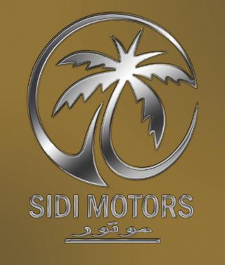 Sidi Motors