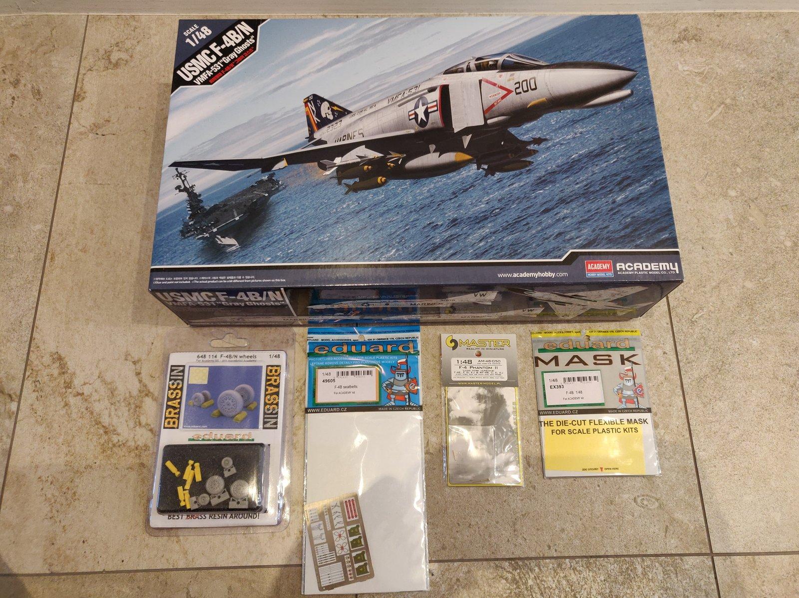 Avions 1/48 et 1/32 (nouveaux kits 20-04-20) 200420121036884810