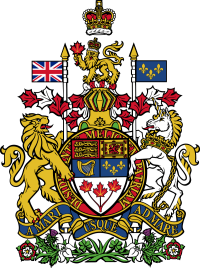 [A/RES/2020-3][Canada] Résolution contre la corruption Mini_20042007401993212