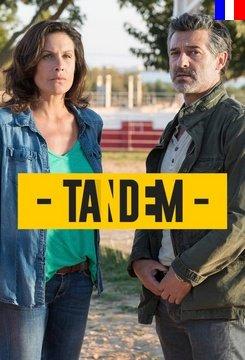 Tandem - Saison 4