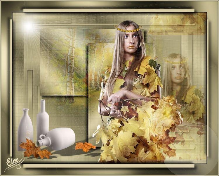 Annabelle   ( psp) 200421083959827795