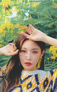 Jeong Yong Sun