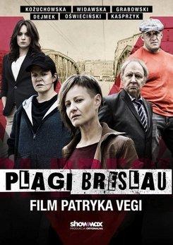 Le fléau de Breslau
