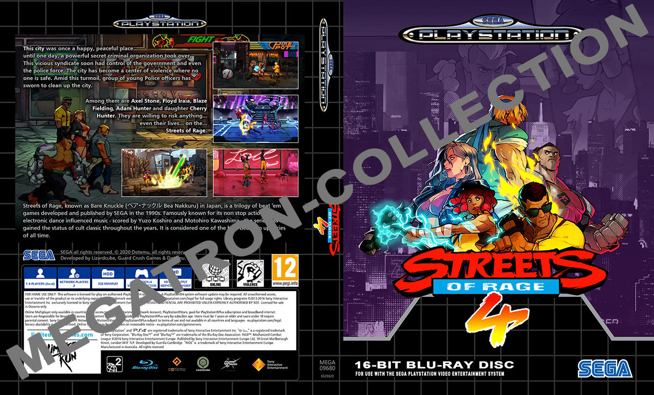 streets of rage 4 - Page 2 200423082522941842