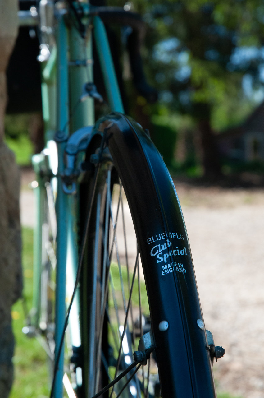 Peugeot PB10N façon cyclo 200423060153328927