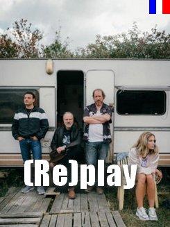 (Re)play - Saison 1