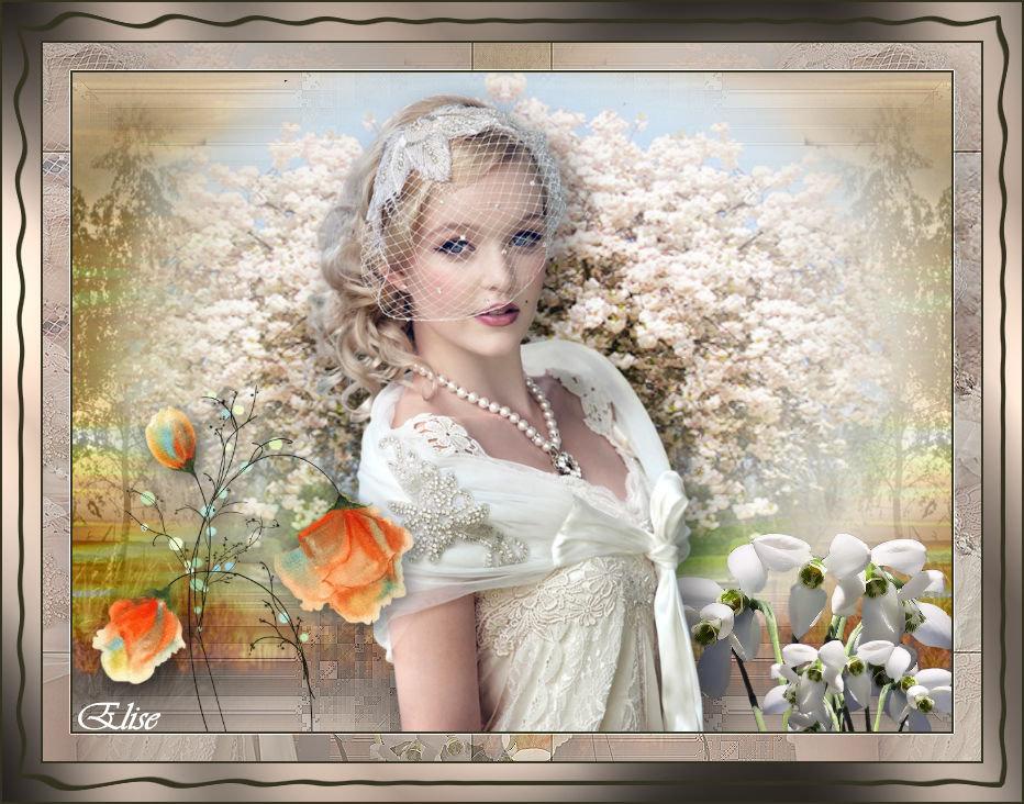 Un printemps tout doux  ( psp) 200423121729442875