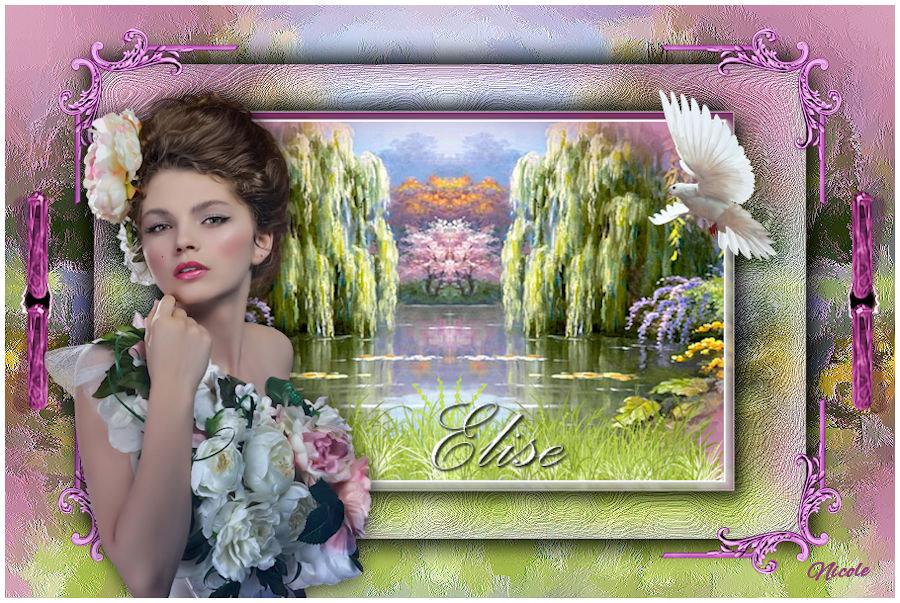 Elise(Psp) 200424040815243020