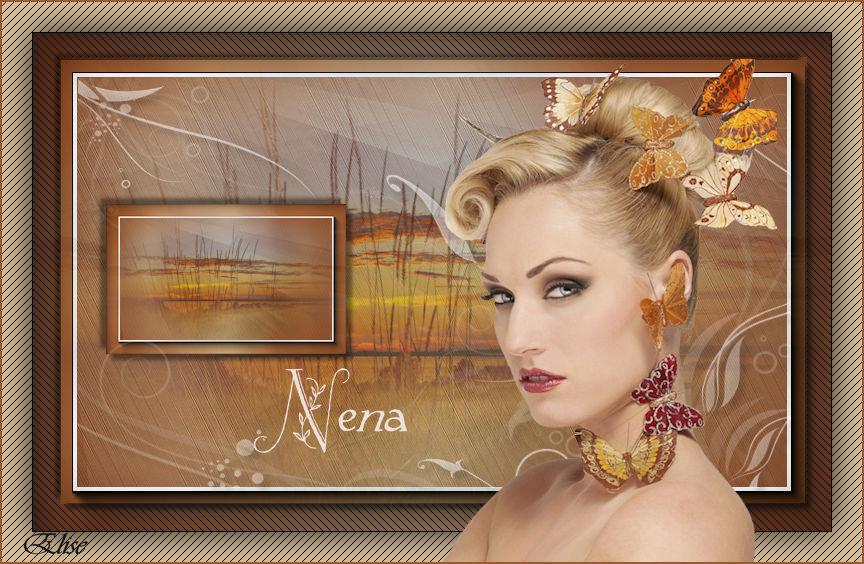 Nena (Psp) 200424054346255190