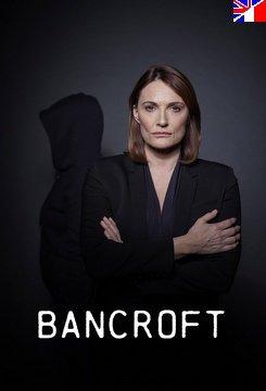 Commissaire Bancroft - Saison 2