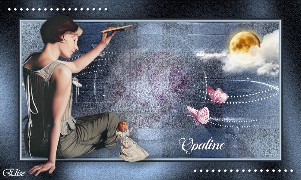 Opaline (Psp) 20042408425916734