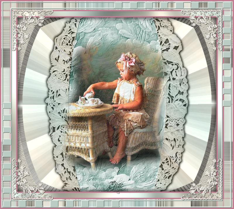 Tout pour le thé de l'après-midi   ( psp) 200424090724789318