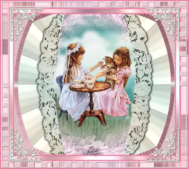 Tout pour le thé de l'après-midi   ( psp) 20042409075930605
