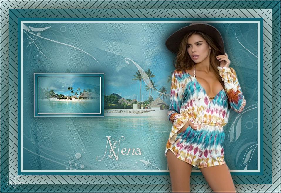 Nena (Psp) 200424095112510852