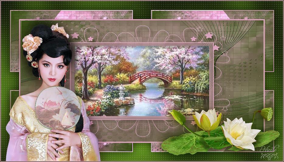 Lotus (Psp) 200424101507472287