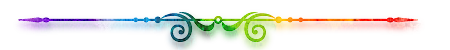 Separateur3