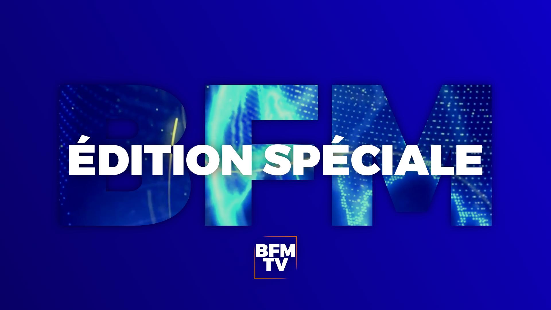 BFMTV_ES