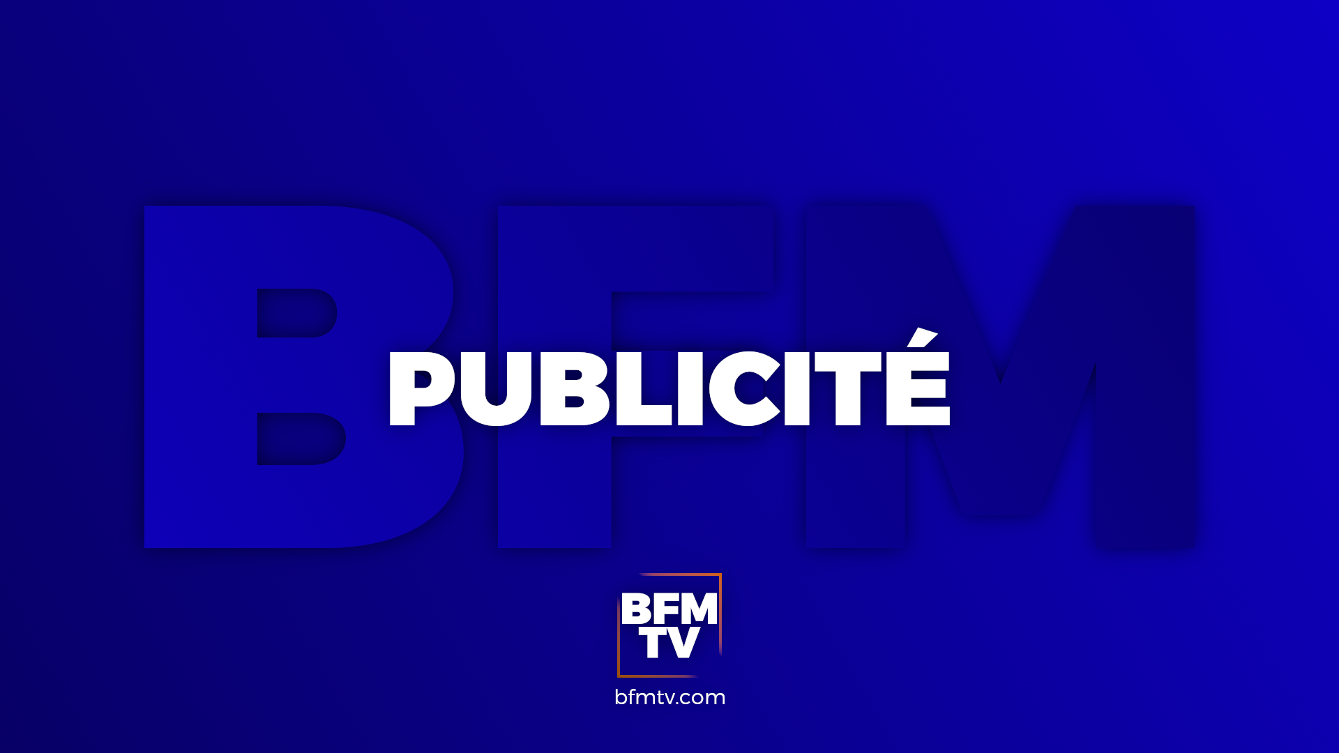 bfmtv_JP