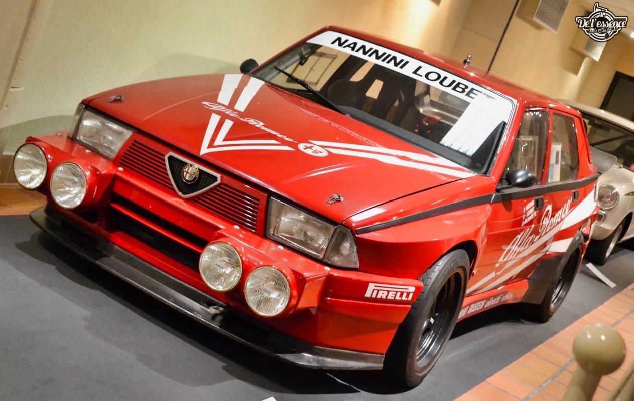 DLEDMV-2020-Alfa-75-Turbo-IMSA-010