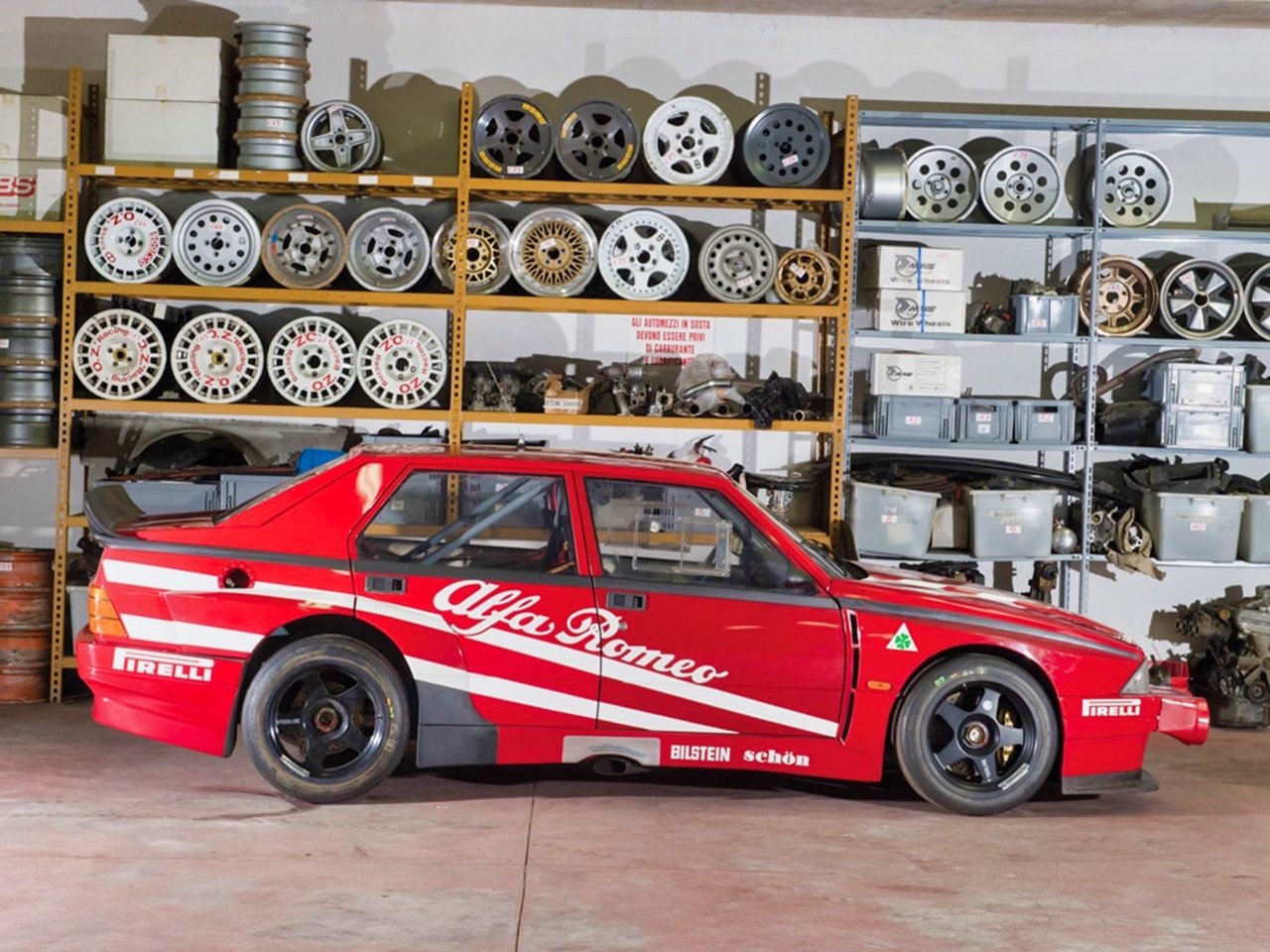 DLEDMV-2020-Alfa-75-Turbo-IMSA-001