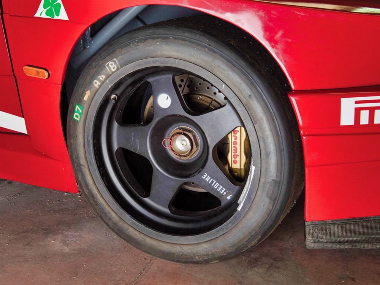 DLEDMV-2020-Alfa-75-Turbo-IMSA-008