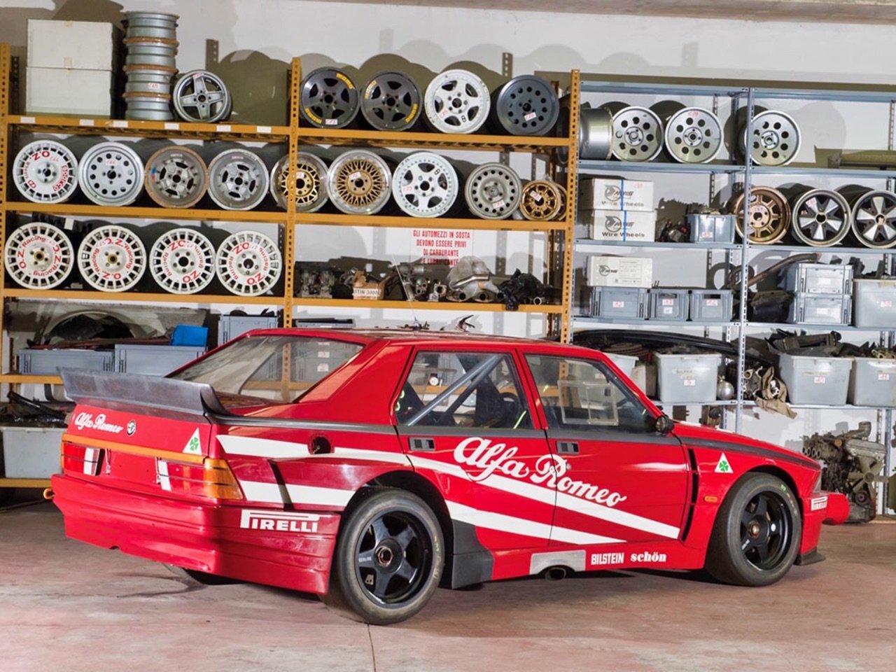DLEDMV-2020-Alfa-75-Turbo-IMSA-005