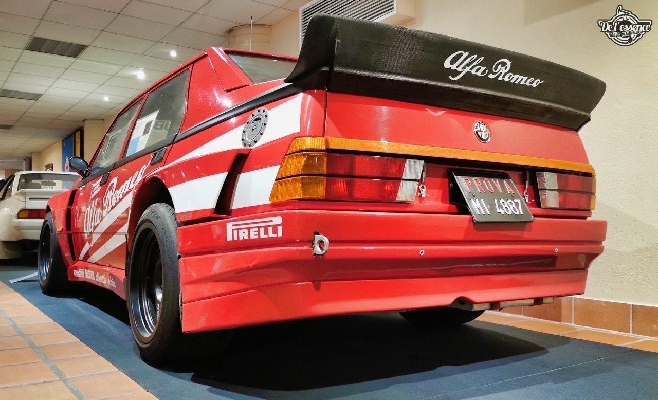 DLEDMV-2020-Alfa-75-Turbo-IMSA-012