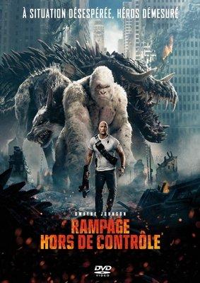 Rampage [Uptobox] 200425125015603261