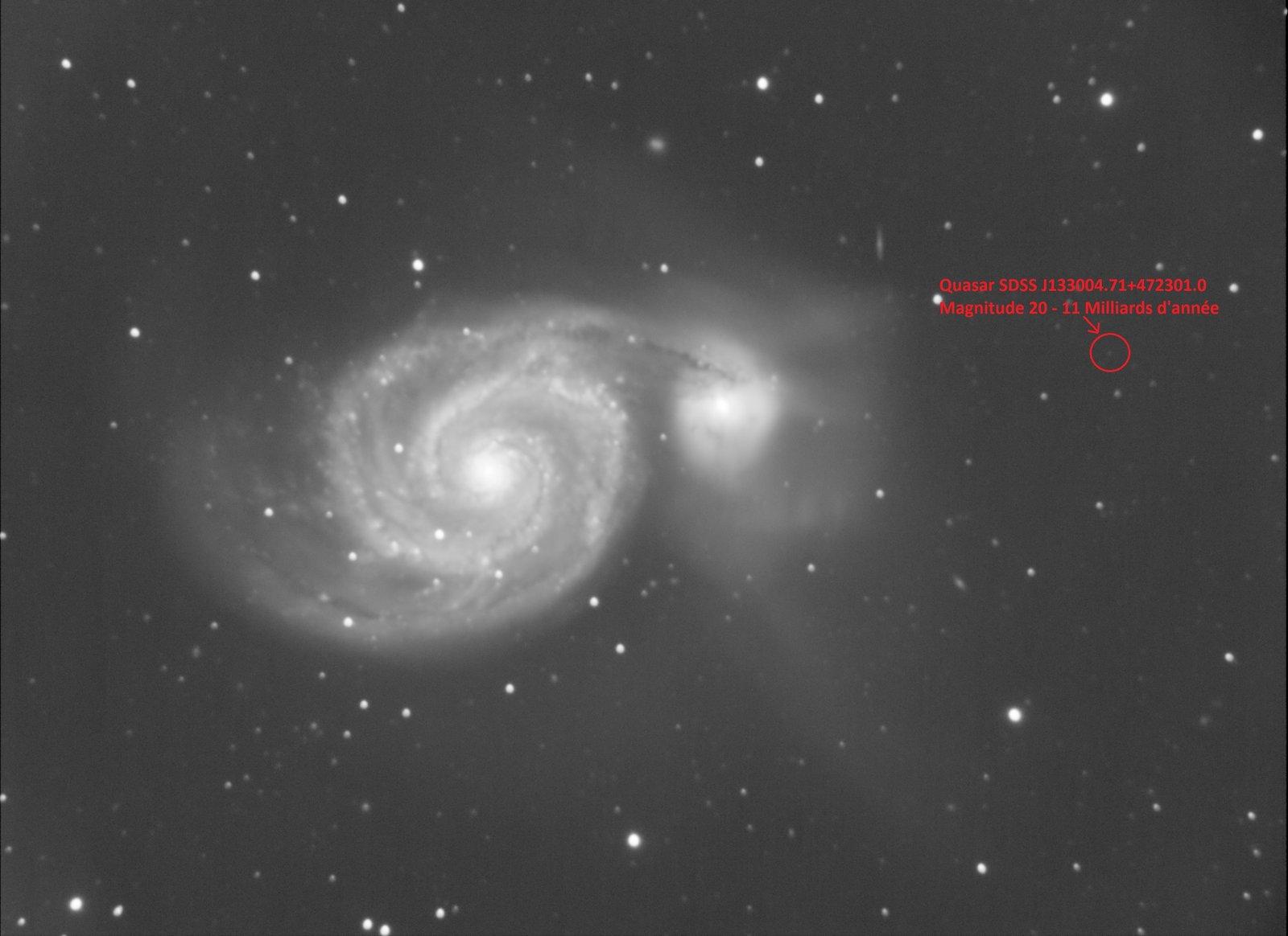 M51 SAR - Copie