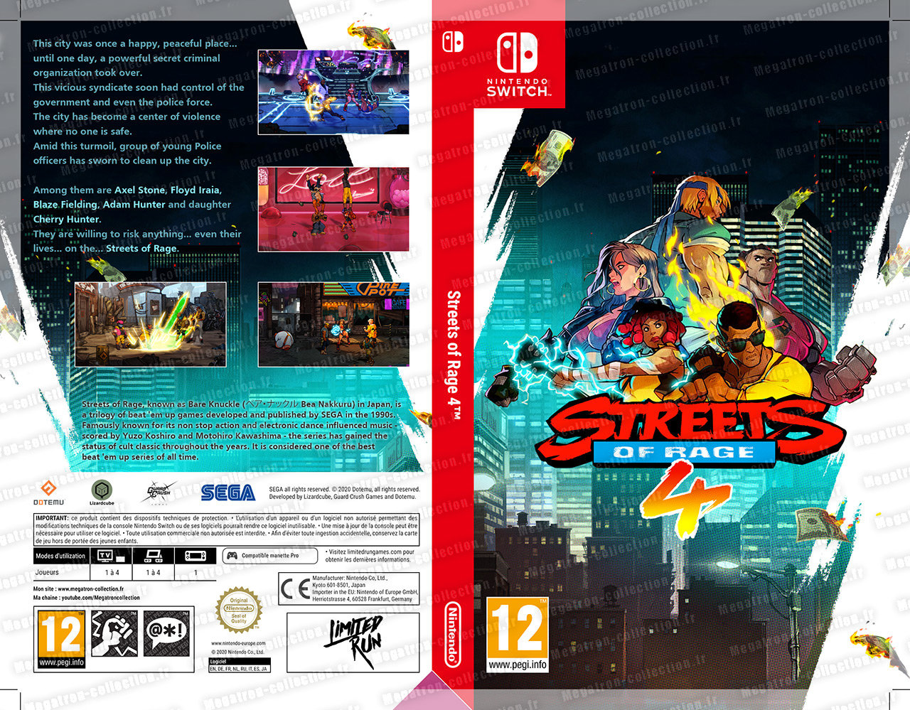 streets of rage 4 - Page 2 200426122020861172