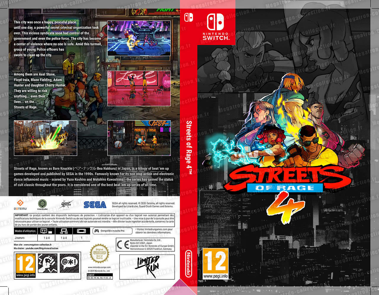 streets of rage 4 - Page 2 200426122021161344