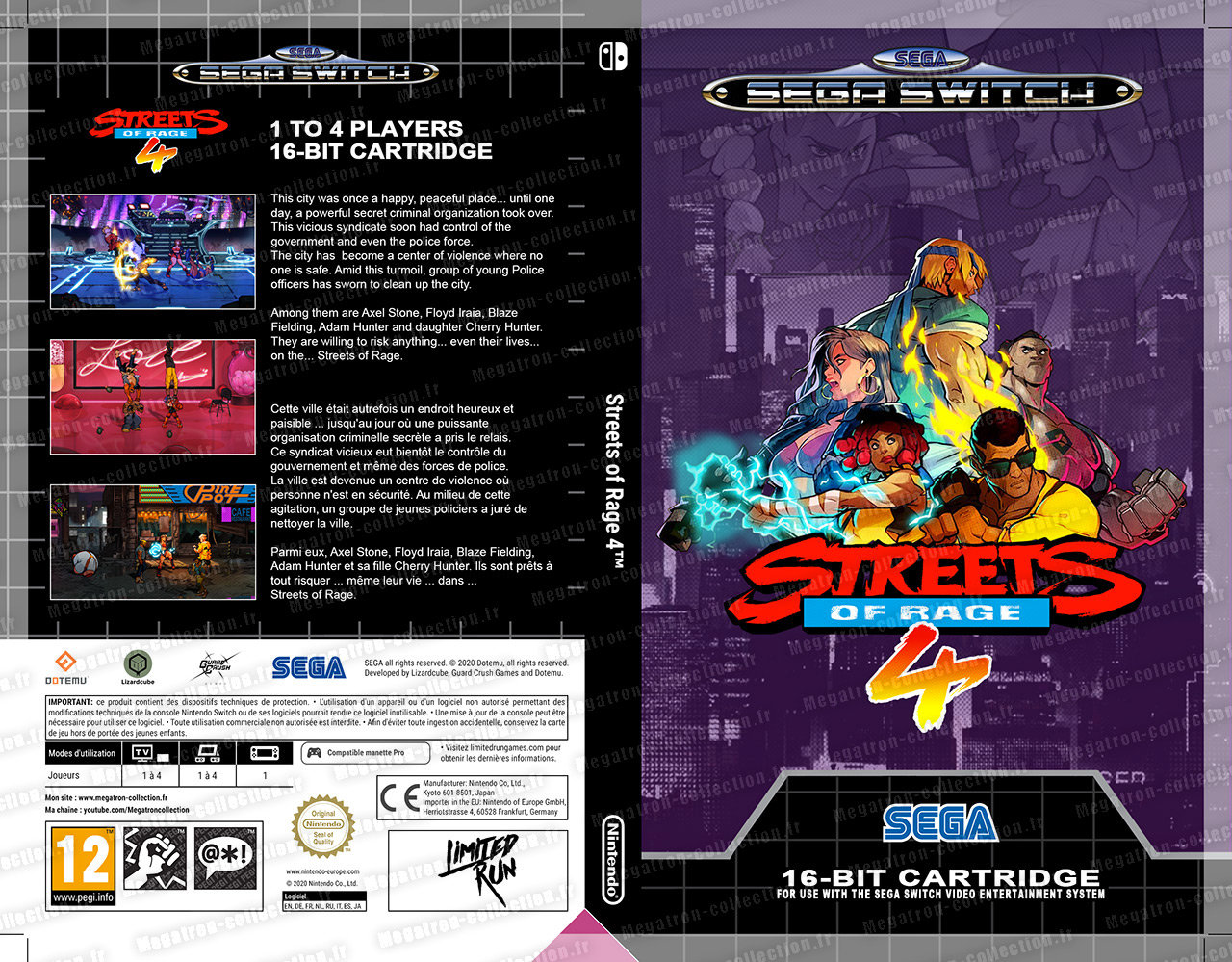 streets of rage 4 - Page 2 200426122021643944