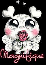 Magdalena   ( psp) 200426094243132137