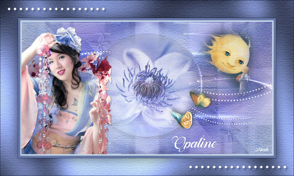 Opaline (Psp) 200426112613685896