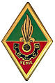 """- Les Cmpagnies de 3 Camions Bennes """" en Indochine 200427014117987334"""