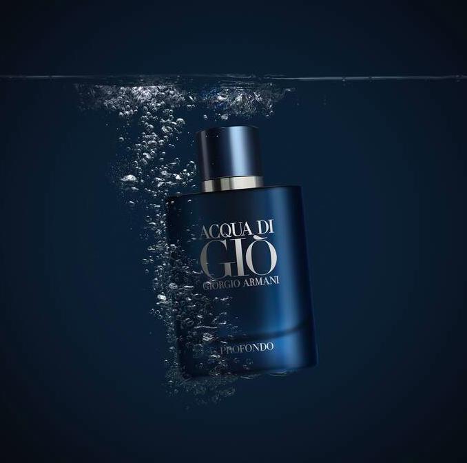 Et votre parfum ? - Page 17 200427052356250282