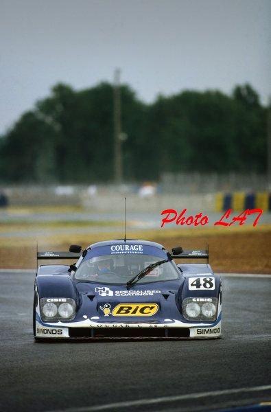 lm91-48motorsport images