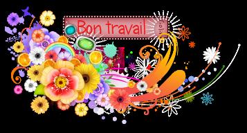 Le muguet porte-bonheur   ( psp) 200428063035265193