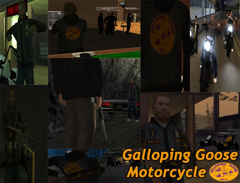 FNO - Galloping Goose MC (GANG) 200428064813357230