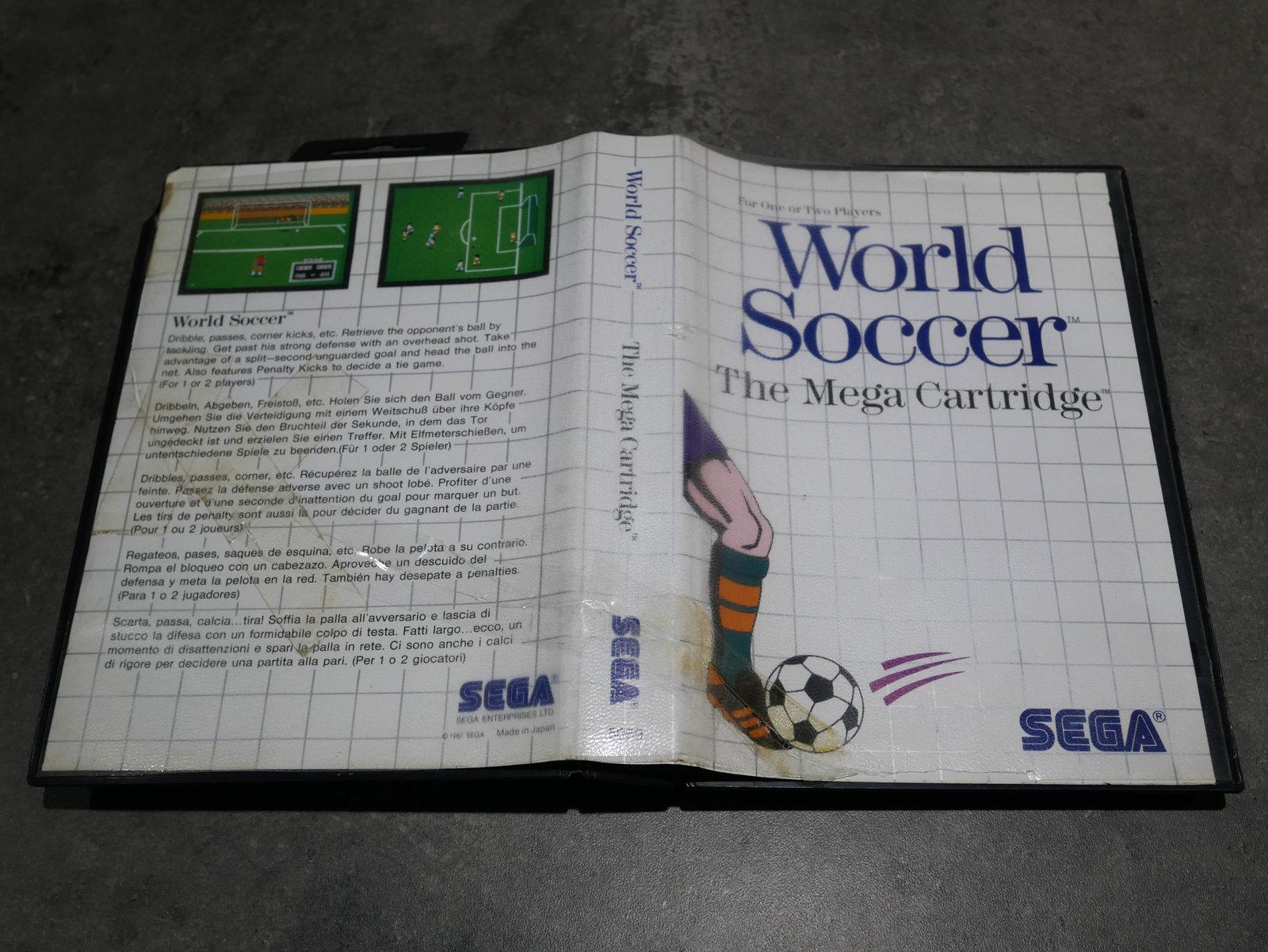 [VDS] Jeux SEGA MASTER SYSTEM 200428072748145164