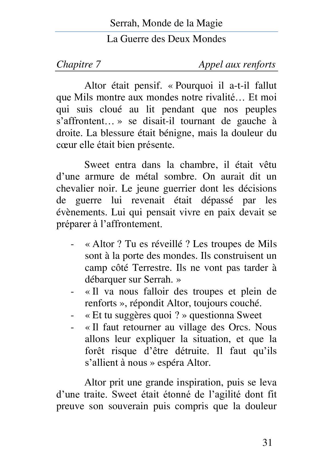Chapitre 7 - Appel aux Renforts 20042808412816842