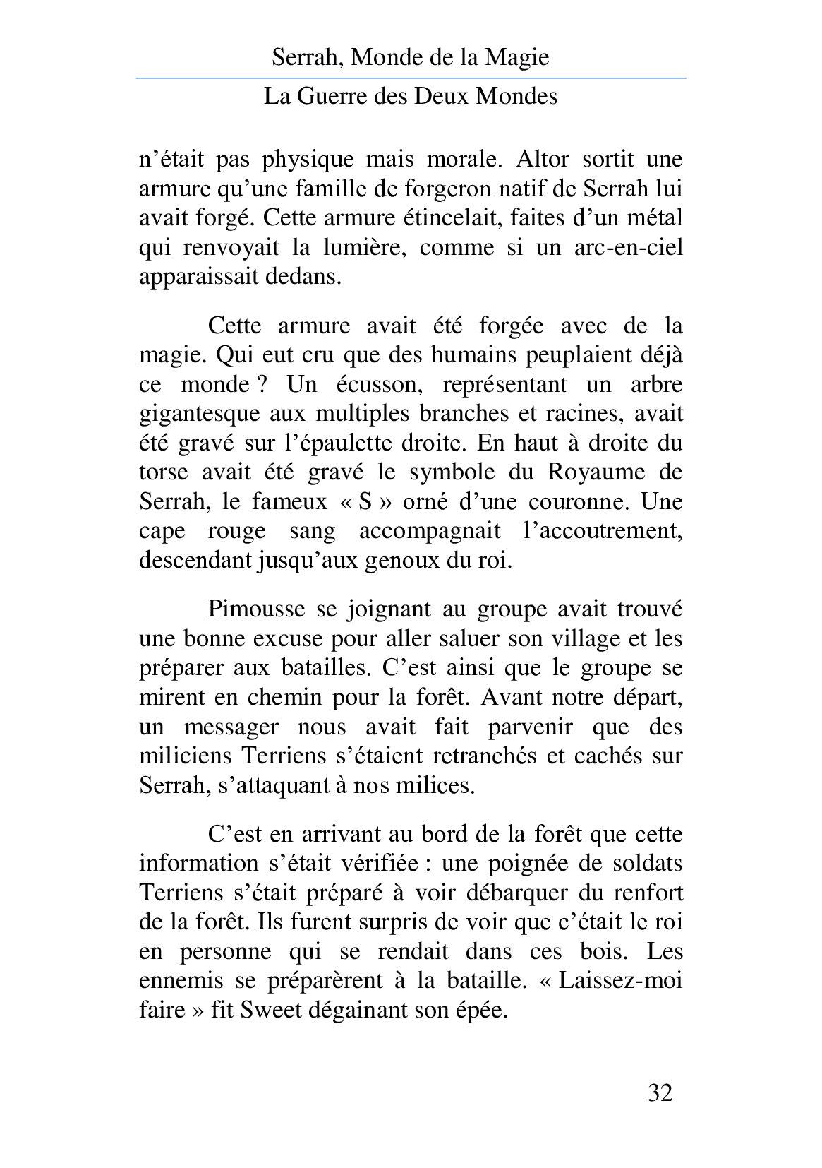Chapitre 7 - Appel aux Renforts 200428084128373664