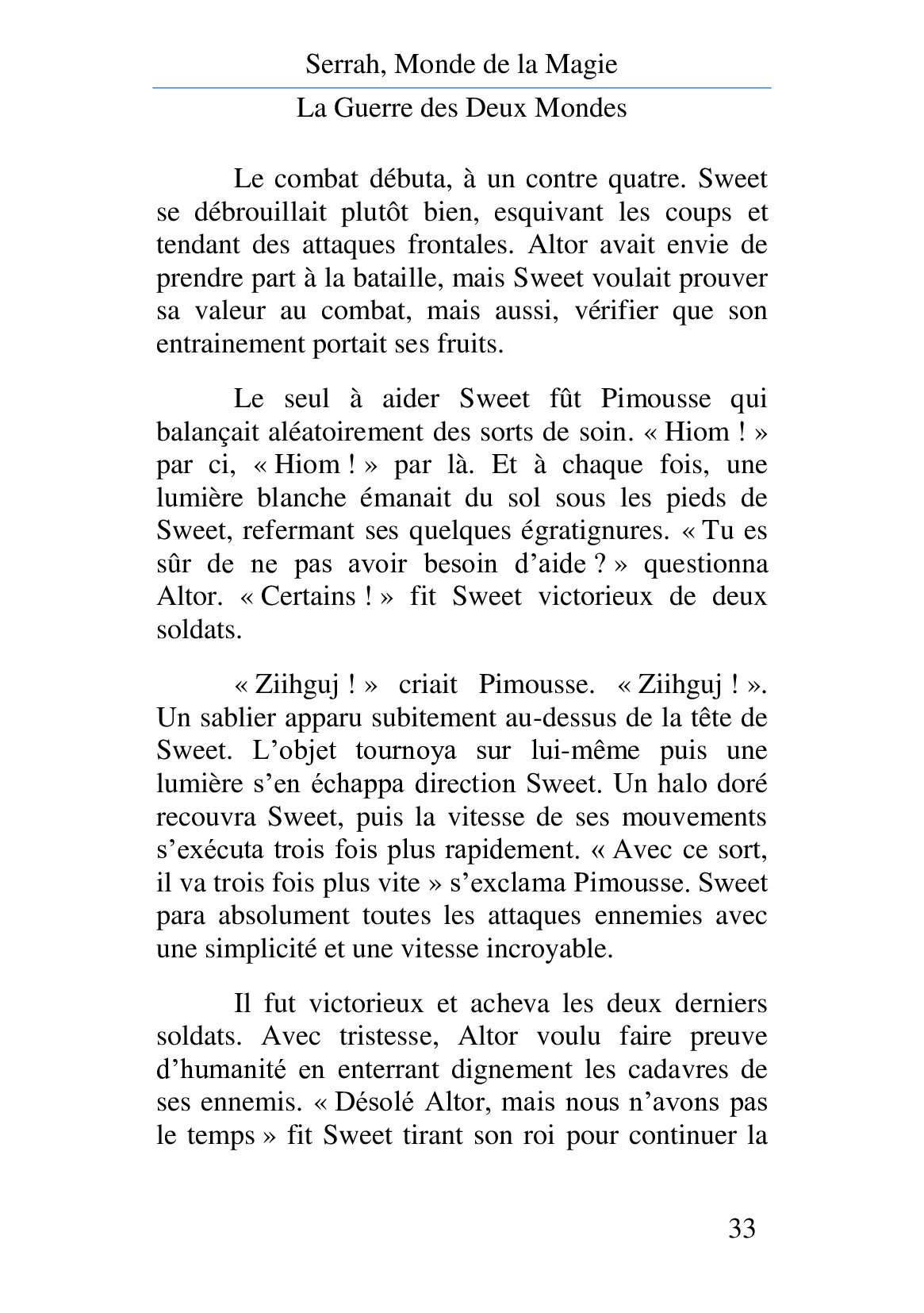 Chapitre 7 - Appel aux Renforts 200428084129169657