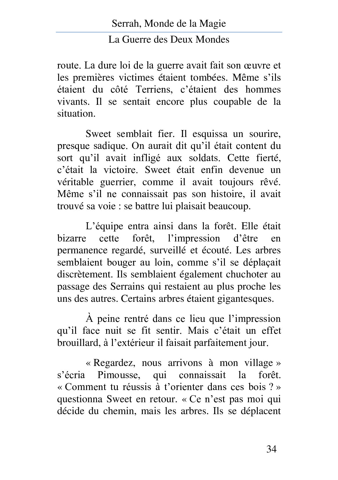 Chapitre 7 - Appel aux Renforts 200428084129601233