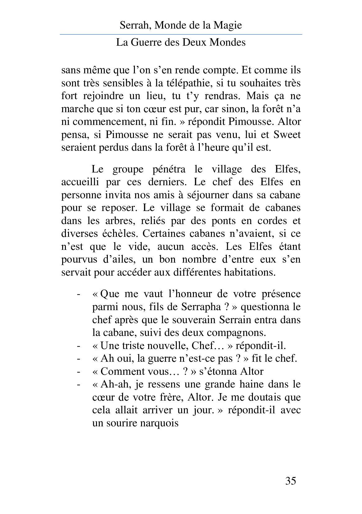 Chapitre 7 - Appel aux Renforts 200428084130209085