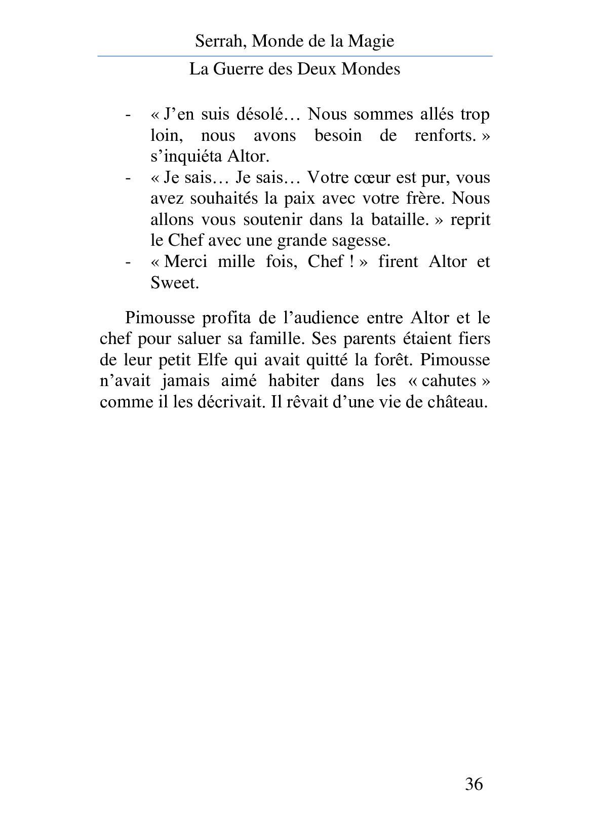 Chapitre 7 - Appel aux Renforts 200428084130541791
